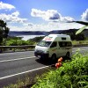 Campervan Hire Australia - Compare and Save Northgate, Australia RV Rentals