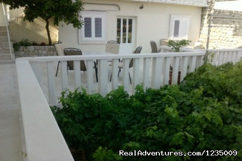 Image #6 of 19 - Apartments Lucija Dubrovnik