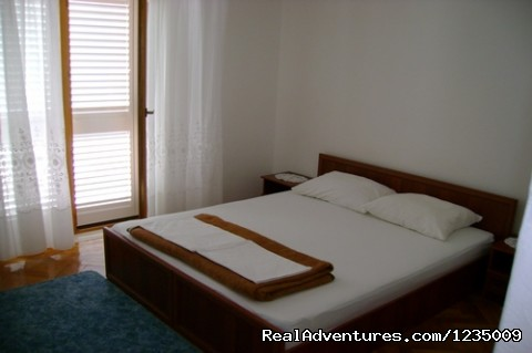 Image #9 of 19 - Apartments Lucija Dubrovnik