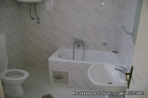 Image #11 of 19 - Apartments Lucija Dubrovnik