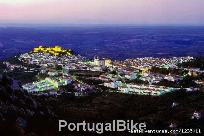 Image #8/26 | Portugal Bike - The Ancient Medieval Villages