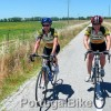 Portugal Bike - The Ancient Medieval Villages