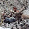 Hunting in Azerbaijan Azerbaijan, Azerbaijan Hunting Guides