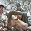 Hunting in Azerbaijan