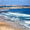 Portugal Bike - Along the Silver Coast Obidos, Portugal Bike Tours