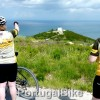 Portugal Bike - Along the Silver Coast