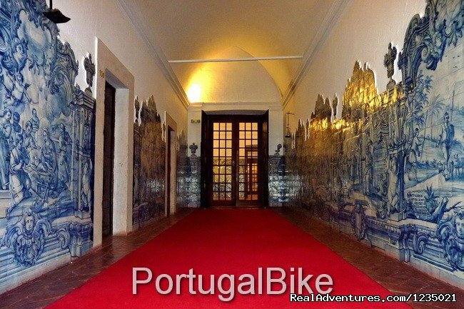 Image #26/26 | Jewels of Portugal