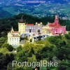 Jewels of Portugal Lisboa, Portugal Bike Tours