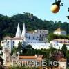 Jewels of Portugal