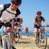 Portugal Bike - The Wild Algarve