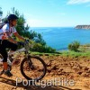 Portugal Bike - The Wild Algarve Bike Tours Portugal