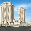 Apartments for rent in Hanoi
