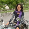 Experience Incredible Motorcycle Tours in India