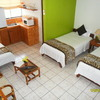 Iquitos accomodation at Nativa Apartments
