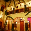 Romantic stay at  Riad Zanzibar Marrakech, Morocco Hotels & Resorts