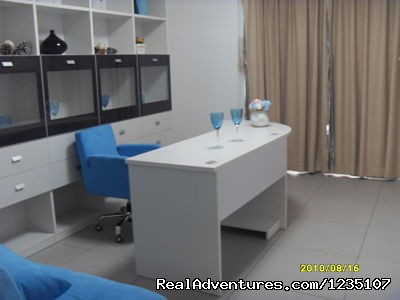 - Beautiful 3 bedrooms for rent Sanya