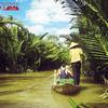 Vinh Long Can Tho Mekong delta, Vietnam