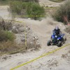 ATV - Quad Biking Tours In Peru