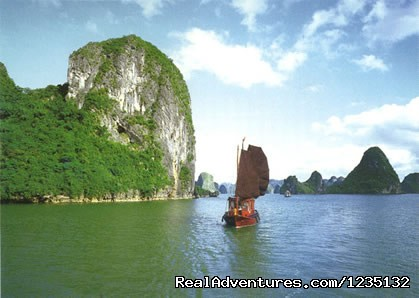 Vietnam Tours, Vetnam Travel (#1 of 7) - Vietnam Tours, Vietnam Travel