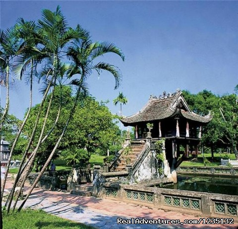 - Vietnam Tours, Vietnam Travel