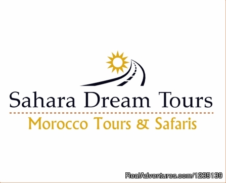 Sahara Dream Tours