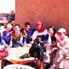 Sahara Dream Tours