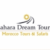 Sahara Dream Tours Morocco Bike Tours