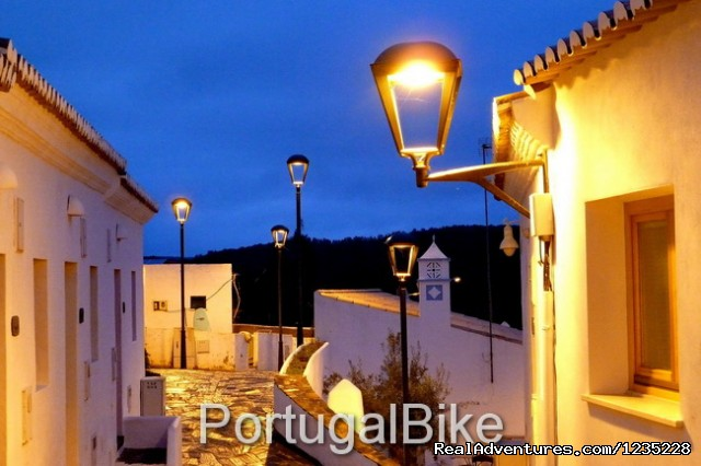 Image #14 of 26 - PortugalBike - The Gorgeous West Coast