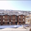 Vail CO Luxurious furnished 4 bedrooms and 4 bath Vail, Colorado Vacation Rentals