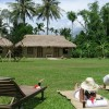 Hide-away Relax at Memento Country House