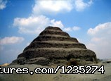 Tours In Egypt With Tourguide: