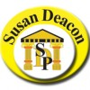 Susan Deacon Property Group George, South Africa Vacation Rentals