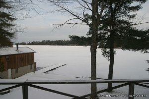 Muskoka Cottage Pass Lake, Ontario Vacation Rentals