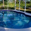 Great Contemporary Hi Tec Villa on the Gulf Coast
