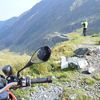 Best of Transylvania - Adventure Motorcycle Tour