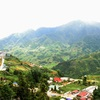 Sapa adventure Hiking & Trekking Hanoi, Viet Nam