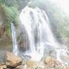Hoang Lien Son mountain chain