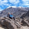 Climbing mount kilimanjaro trips, inquire now Moshi, Tanzania Hiking & Trekking