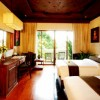Hanoi Royal Palace Hotel Hanoi, Viet Nam Hotels & Resorts