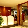 Luxury Hotel In Hanoi Hotels & Resorts HANOI, Viet Nam
