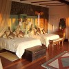 Finest Safari Lodges
