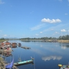 Kalimantan Tour Guide   Photo #1