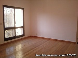 Townhouse for rent in 6 October City Vacation Rentals Cairo, Egypt