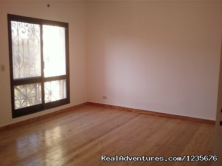 Townhouse for rent in 6 October City