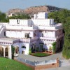 The Kothi Heritage Jodhpur Jodhpur, India Bed & Breakfasts