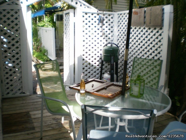 Key West Vacation Rental near Duval Street Key West, Florida  Vacation Rentals