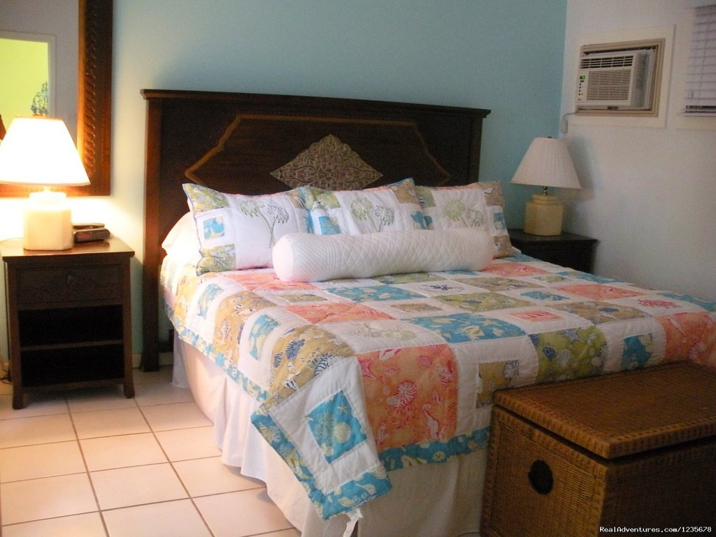 Image #8/8 | Key West Vacation Rental near Duval Street