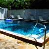 Key West Vacation Rental near Duval Street