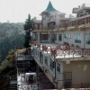 Aapo Aap Home Stay (B&B), Shimla-India Bed & Breakfasts India