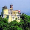 Portugal Hike: Sintra - Cascais Heritage & Coast Hiking & Trekking Portugal
